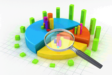 How to Use Conjoint Analysis
