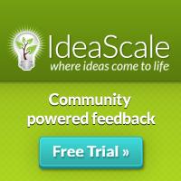 ideascale image