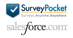 SurveyPocket Salesforce