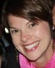 Nicole Price