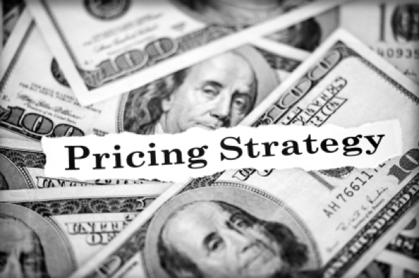 Image result for price strategy