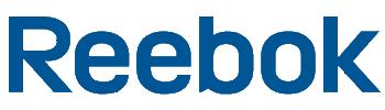 reebok-logo-vector