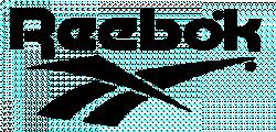 Reebok_Logo1