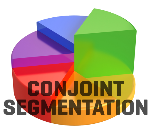Conjoint Segmentation