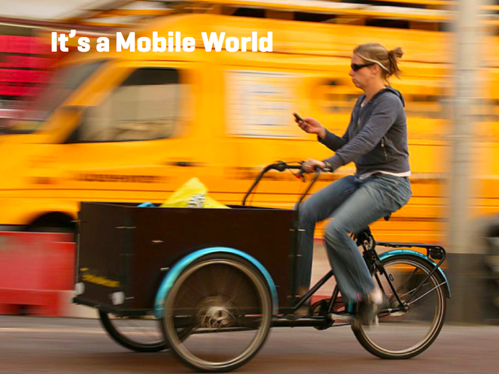 mobile world.005
