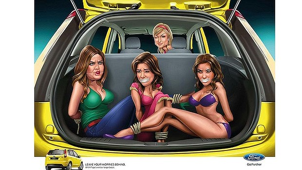 offensive-ford-ad-1_1024-620x349