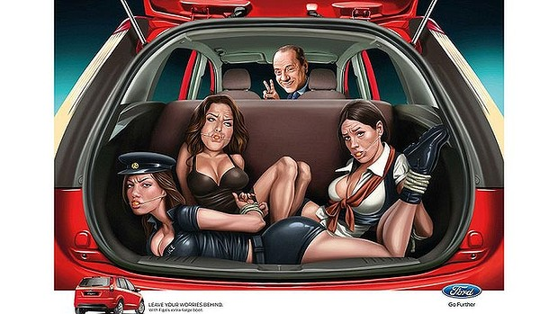 offensive-ford-ad-2_729-620x349
